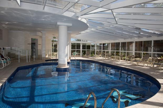 2nd-avenue-pool-area