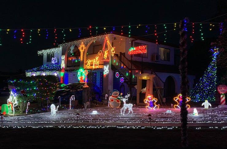 Christmas_Lights_Brisbane_2020