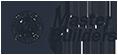 logo-master.png