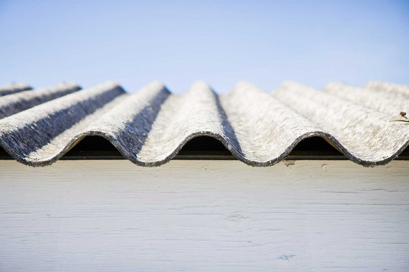 Roof Restoration And Replacement Blog