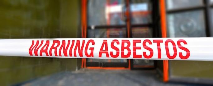 asbestos-warning-landscape.jpg