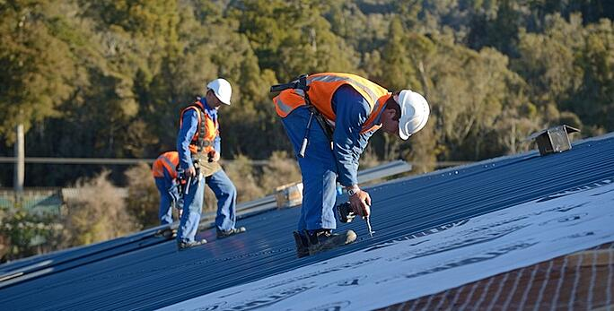 commercial-roof-replacement-image.jpg
