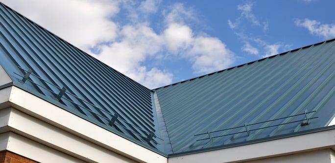 Australia S Most Popular Roofing Options