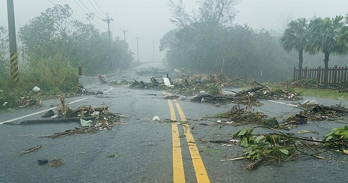 severe-storm-debris.jpg