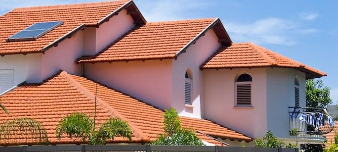 tiled-roof-australia.jpg