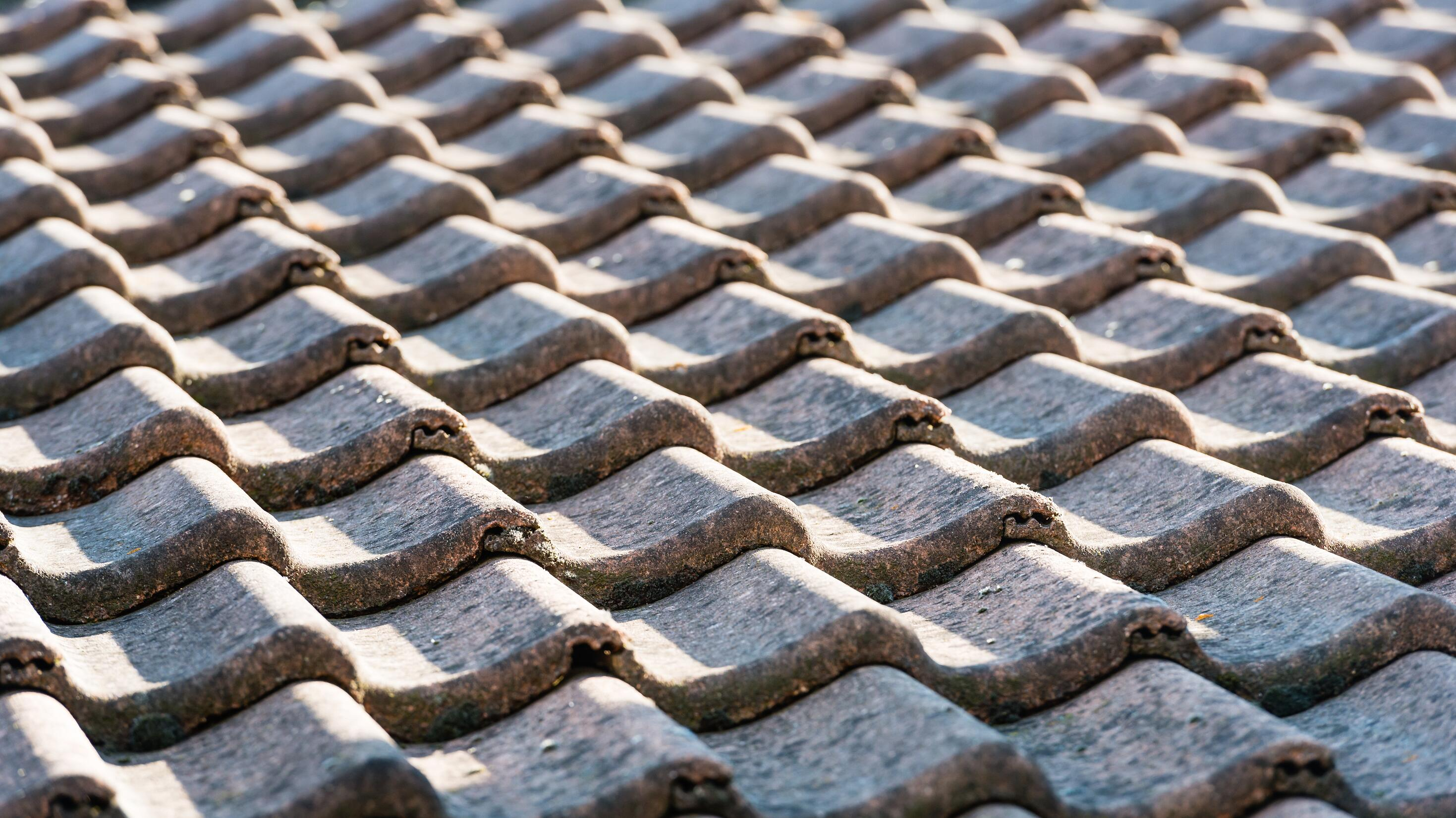 dating roof tiles Clay tile roofing is one of the oldest and most used types of roofing in the world there has been evidence found of its use dating back to 10,000 bc, and in locations from north america, to egypt, to rome.