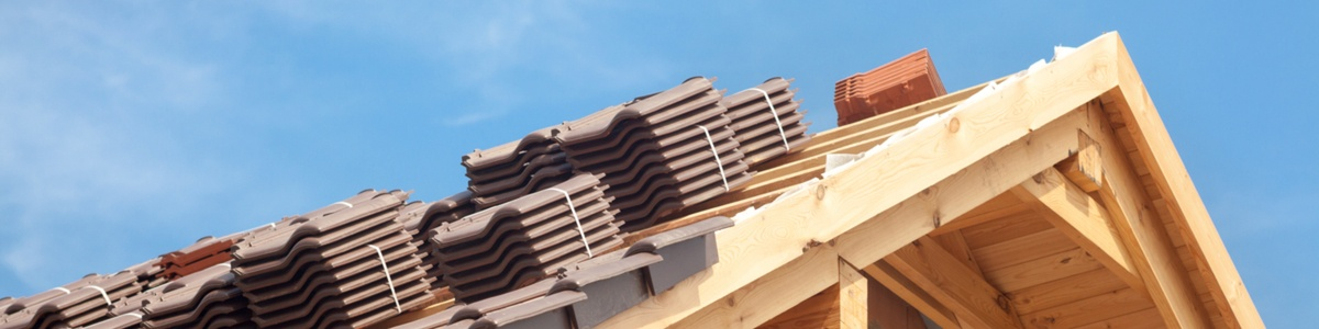 Concrete And Terracotta Roofing Head To Head