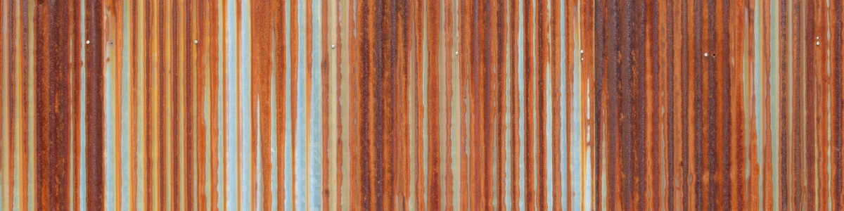 Rust roof.jpg