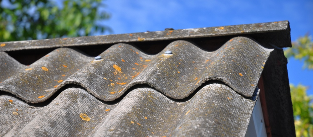 Heavy Rain And How It Can Damage Your Roof