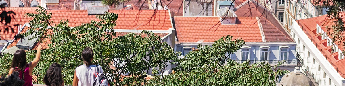 Why Have A Parapet Roof