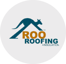 Roo Roofing